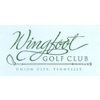 Wingfoot Golf Course Logo