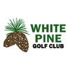 White Pine Golf Club Logo