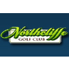 Northcliffe Golf &amp; Country Club Logo