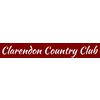 Country Club of Clarendon Logo