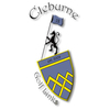 Cleburne Golf Links Logo