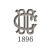 Dallas Country Club Logo