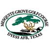 Mesquite Grove Golf Course Logo