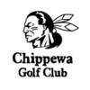 Chippewa Golf Club Logo