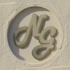Newgulf Golf Club Logo