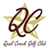 Quail Creek Country Club Logo