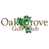 Oak Grove Golf Club Logo
