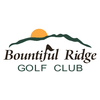 Bountiful Ridge Golf Course Logo