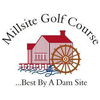 Millsite Golf Course Logo