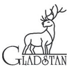 Gladstan Golf Course Logo