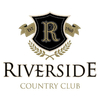 Riverside Country Club Logo