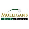 Ridge at Mulligan's South Logo