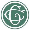 Country Club, The Logo