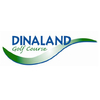 Dinaland Golf Course Logo
