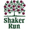 Woodlands/Lakeside at Shaker Run Golf Club Logo