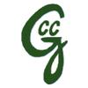 Glenrochie Country Club Logo