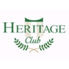 Heritage Club, The Logo