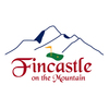 Fincastle on the Mountain Golf Course Logo