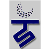 Tanglewood Shores Golf & Country Club Logo