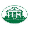 North/East at Farmington Country Club Logo