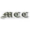 Mecklenburg Country Club Logo