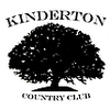 Kinderton Country Club Logo