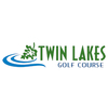 Twin Lakes - Oaks Course Logo