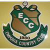 Emporia Country Club Logo