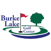 Burke Lake Golf Center Logo