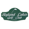 Skyland Lakes Golf Course & Resort Logo
