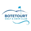 Botetourt Country Club Logo