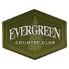 Evergreen Country Club Logo