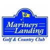 Mariners Landing Golf & Country Club Logo