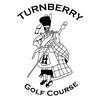 Turnberry Golf Course Logo