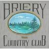 Briery Country Club Logo