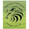 Eaglewood Golf Course - Eagle Course Logo