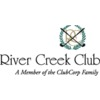 River Creek Club Logo