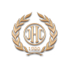 Manakin at Hermitage Country Club Logo