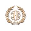 Sabot at Hermitage Country Club Logo
