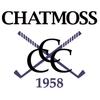 Chatmoss Country Club Logo
