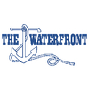 Waterfront Country Club, The Logo
