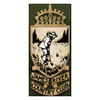 James River Country Club Logo