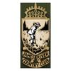James River Country Club Logo
