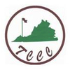 Tazewell County Country Club Logo