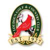 Loudoun Golf & Country Club Logo