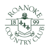 Redbud/Crabapple at Roanoke Country Club Logo