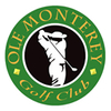 Ole Monterey Golf Club Logo