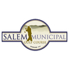 Salem Golf Course Logo