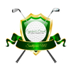 Cypress Creek Golfers' Club Logo