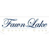 Fawn Lake Country Club Logo